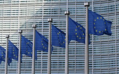 Can Europe Be a Catalyst for Democratic Innovation?
