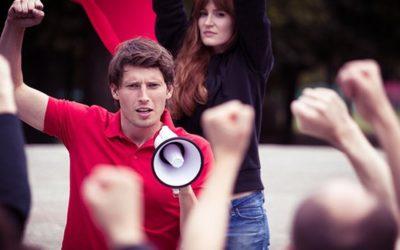 Donner la parole aux citoyens, pour sortir ensemble du confinement
