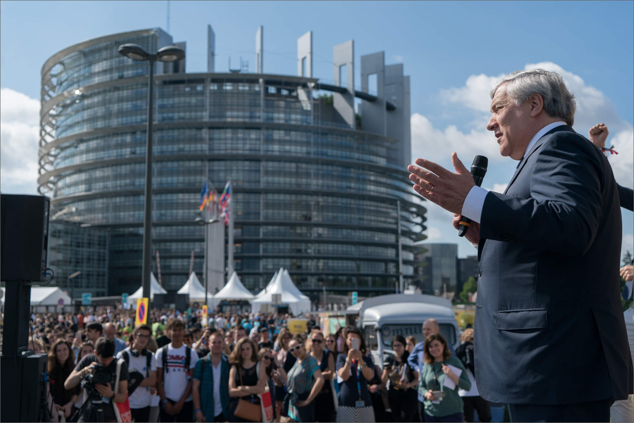 ©European Union 2018 - European Parliam