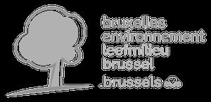 Bruxelle Envirronement