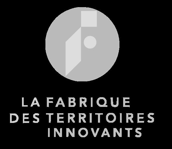 FTI - Fabrique