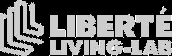 Liberté Living Lab