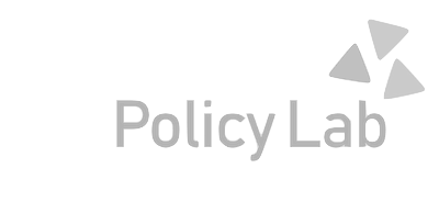 Policy Lab