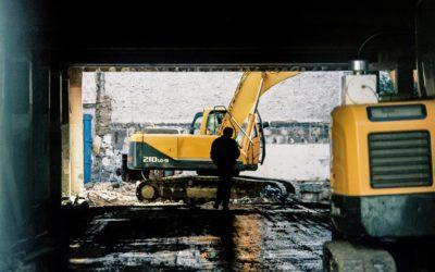 Surfons sur la vague de rénovation: une obligation climatique et une opportunité de relance