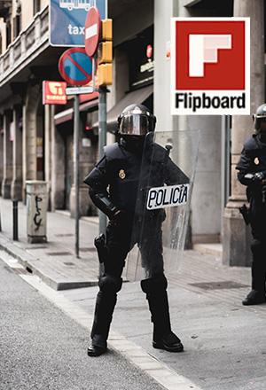 imgflipboard11-dreamocracy